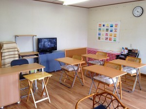 学研糸島のびのび教室